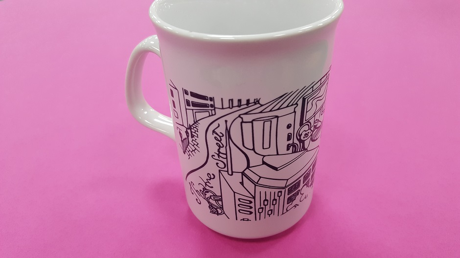 Printed-mugs-in-Norwich.