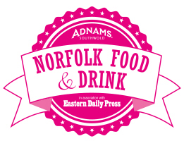 Norfolk Food & Drink.