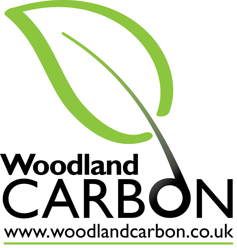 Woodland Trust, Carbon Capture Scheme.